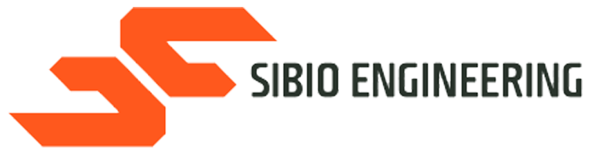 Sibio Engineering